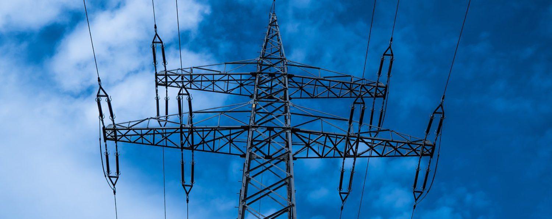 Strompreis günstig
